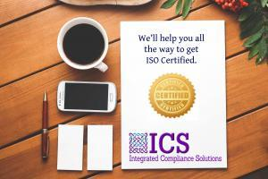 Products and Services - Certification-lowres